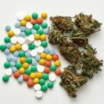 A CBD-domináns termékeket fogyasztó fájdalom-betegek csökkent opioid-használatról számolnak be