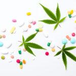Klinikai vizsgálat: A rákos betegek csökkentik az opioidok bevitelét az orvosi kannabisz kezelés után