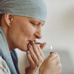 Izraeli tanulmány szerint a kannabisz megakadályozhatja a kemoterápia fő mellékhatásait