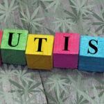 """Áttekintés: Az adatok """"ígéretesek"""" a kannabinoidok autizmussal kapcsolatos felhasználásával kapcsolatban"""