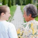 Esetsorozat: A kannabisztermékek használata összefügg a demenciában szenvedő betegek viselkedésének javulásával