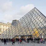 Franciaország: A parlamenti bizottság beszámol a kannabisz-szabályozásról