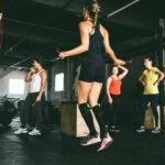 A testmozgás javíthatja a poszttraumás stressz rendellenesség tüneteit az endokannabinoid szint növelésével
