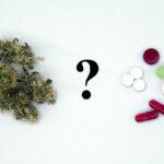 """A betegek szerint a kannabisz """"sokkal hatékonyabb"""", mint a vényköteles gyógyszerek"""