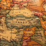 Török kutatók szerint az eredmények a kender újjászületését ígérik