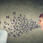 Esettanulmány: Az orvosi kannabisz csökkenti Tourette-szindrómás betegek tikkelése